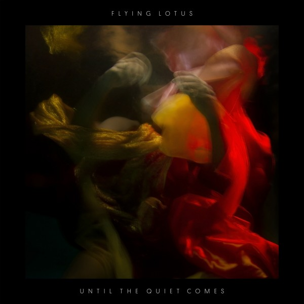 600x1000_flying-lotus-until-the-quiet-85