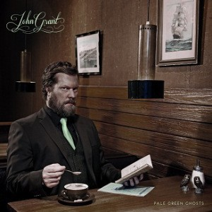 600x1000_john-grant-pale-green-ghosts-2-