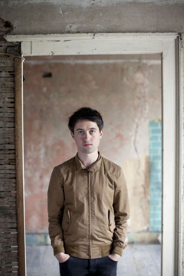 600x1000_villagers-11-c-rich-77999.jpeg