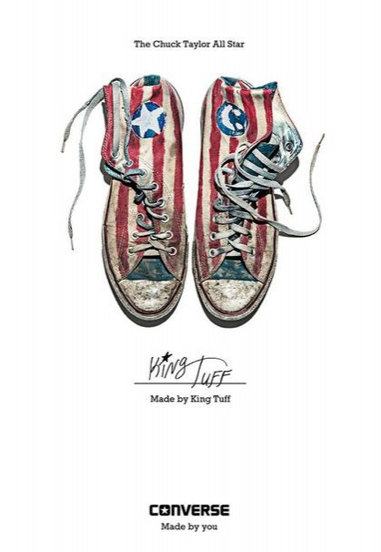 640x1000_converse-king-tuff10689.jpeg