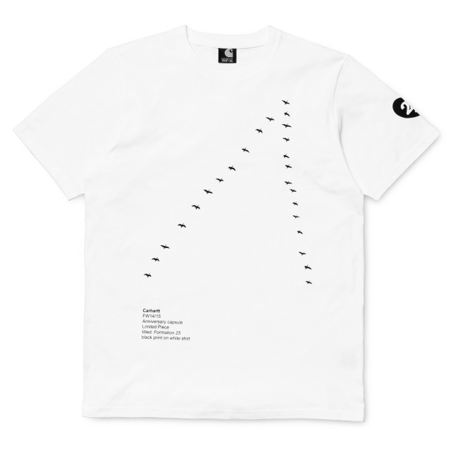 640x1000_i020217-ss-progress-tshirt-xxv4