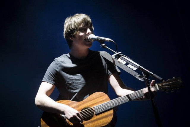 640x1000_jake-bugg-18784.jpeg