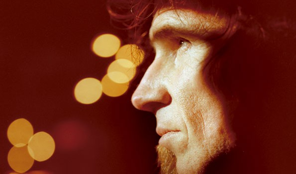 640x1000_lanegan75044.jpeg