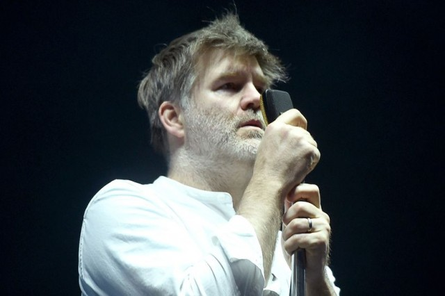 640x1000_lcd-soundsystem51045.jpeg