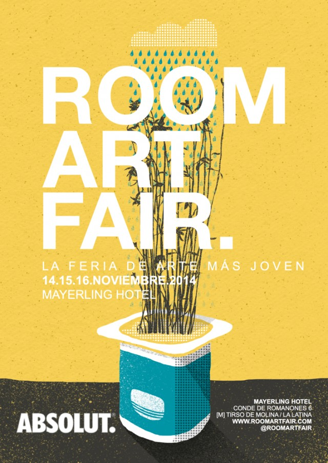 640x1000_room-art-fair-774365.jpeg